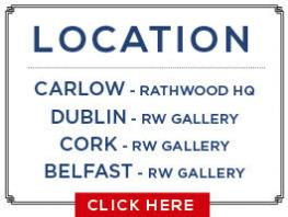 Furniture store locations