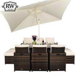 6_seater_cube_set_brown_rattan