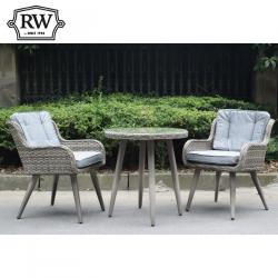 Boston bistro set