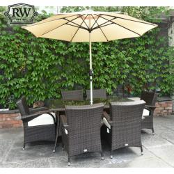 Charleston_rectangle_rattan_set