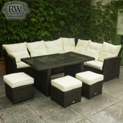 Corner_rattan_sofa_with_3_stools