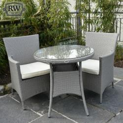 Powerscourt_grey_2_seater_set