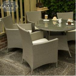 Powerscourt_grey_4_seater_set