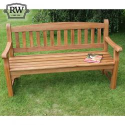 Slaney 150 bench