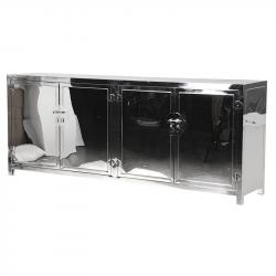 Urban 4 door sideboard