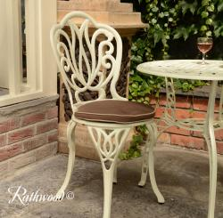 Cornwall_cream_bistro_set