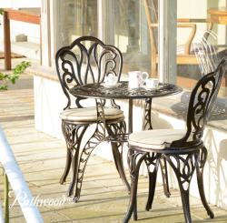 Cornwall_dark_bistro_set