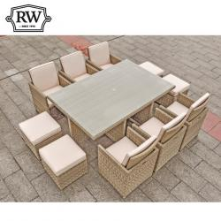 Rattan_cube_quality_10_seater_set