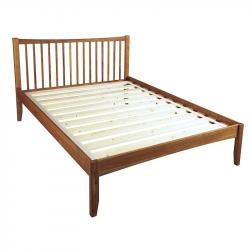 Oxford 4 6ft bed low footboard