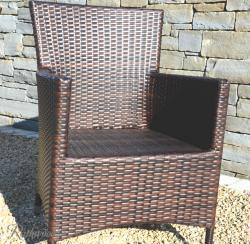 Raheen chair