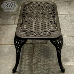 Rathwood coffee table