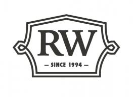 RW Furniture