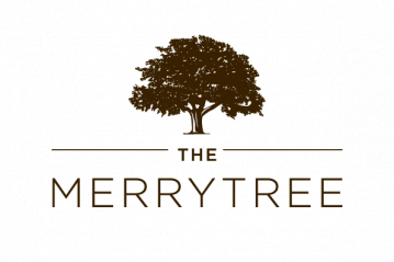 The Merry Tree