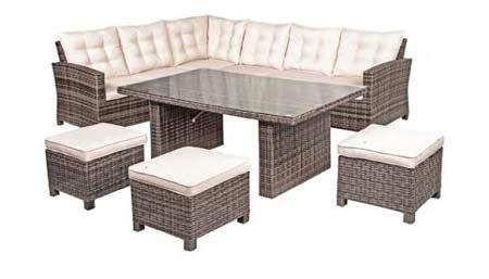 Garden Furniture Kilkenny garden furniture ireland - rathwood cast aluminium & rattan furniture
