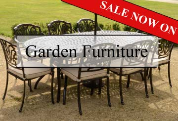 garden furniture - Garden Furniture Kilkenny