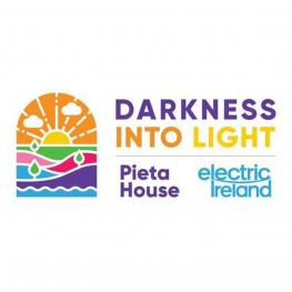 Darkness Into Light - Tullow