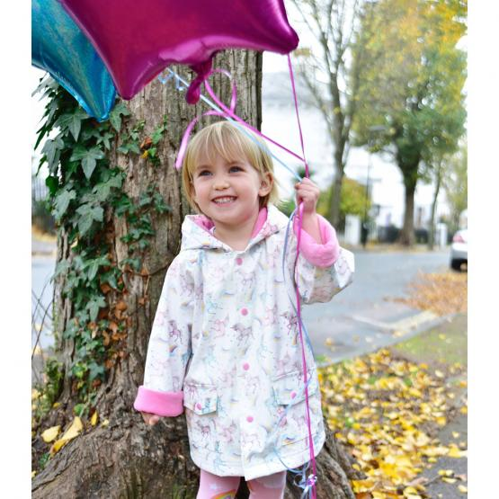 Timeless Charm Children's Clothing