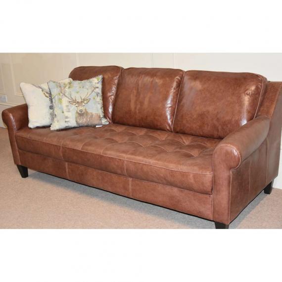 vintage leather sofas halo sofas handmade leather sofas rathwood