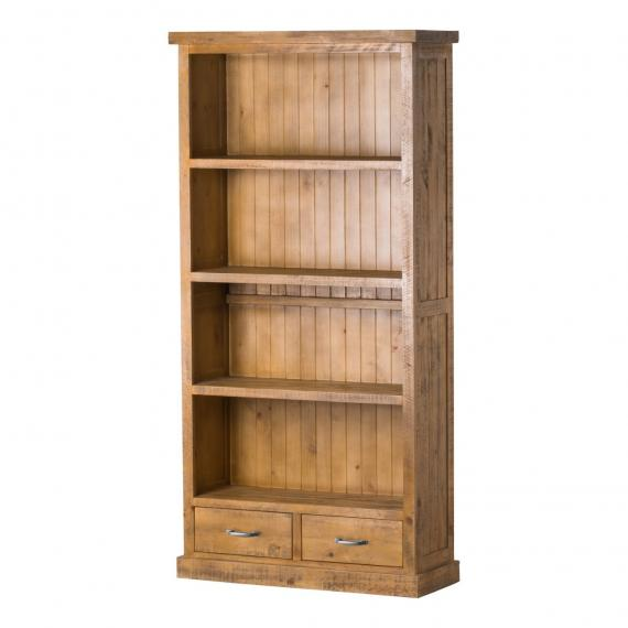 Manhattan deanery collection bookcase