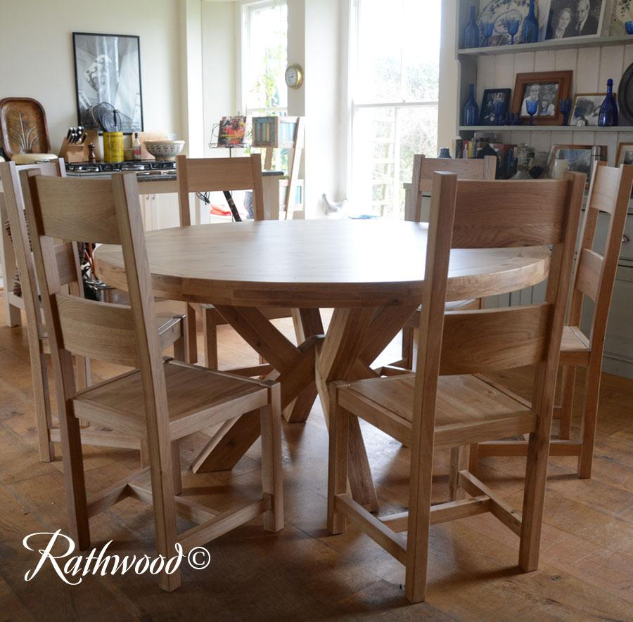 Kingston Dining Table And Chairs Images Dining Table Set Designs Kingston  Dining Table And Chairs Gallery