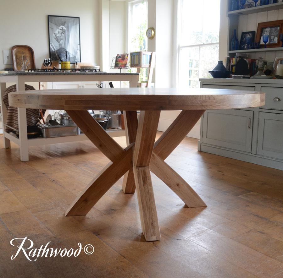 Schatz Dining Room: Large Dining Room Tables Top Preferred Home Design