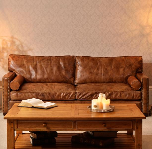 leather sofas ireland - Home The Honoroak