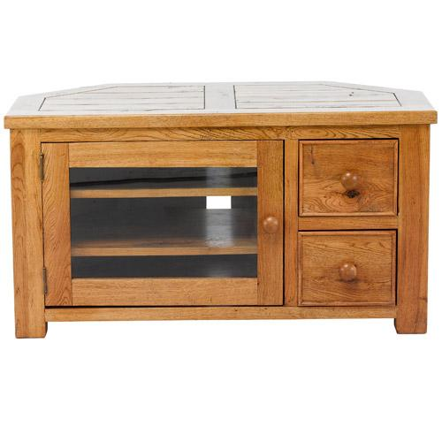 Image Result For Wentworth Compact Console Table