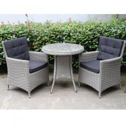 Berkeley 2 seater set