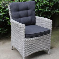 Warehouse clearance berkeley 8 seater round set