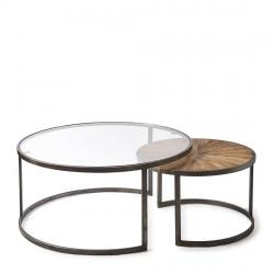 Cameron coffee table s 2