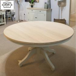 Clifton 1 2m round table