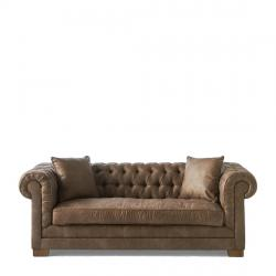 Crescent avenue sofa 3s pel coffee