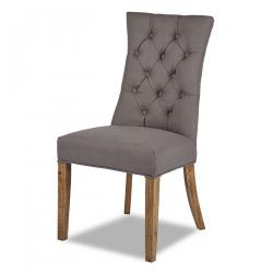 Warehouse clearance fern chair