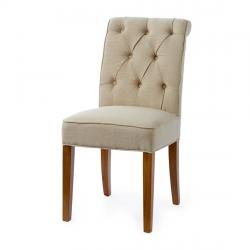 Hampton classic dining chair