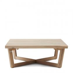 Port melbourne outdoor coffee table