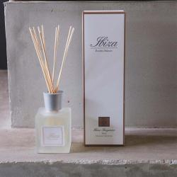 Rm home fragrance ibiza 200ml