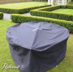 round cover 120 - Garden Furniture Ireland
