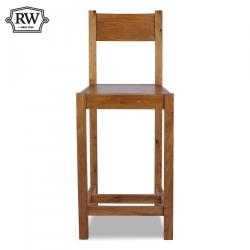 Warehouse clearance fitzwilliam high stool