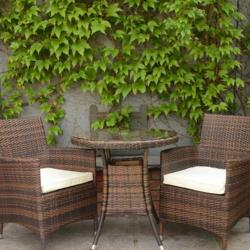 Raheen 2 seater set