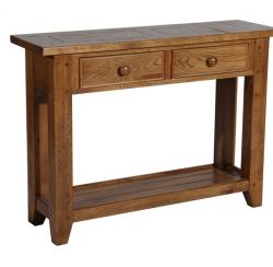 Wentworth compact console